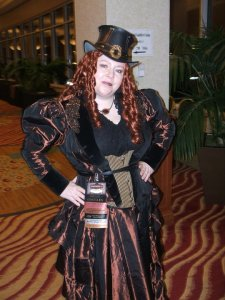 steamcon-2-diana-1
