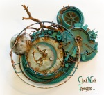 clockwork_thoughts_by_ariscene