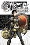lady_mechanika_0_nycc_cover_by_joebenitez-d2zs9cs