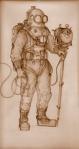 Meinert Hansen-divingsuit01
