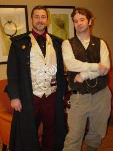 steamcon-2-kevin-nick-2