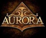 aurora-logo-1