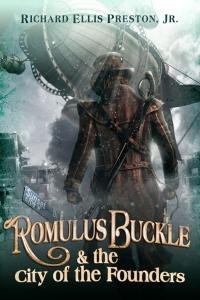 HI Res book cover