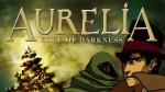 landing-aurelia
