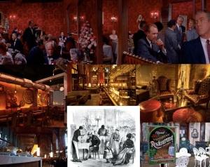 Octavia's_Restaurant.001