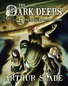 1931a_Dark_Deeps