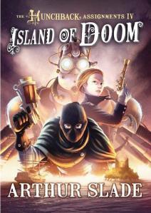 2381a_Island_Doom