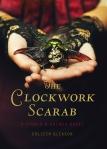 Clockwork Scarab FC_hires