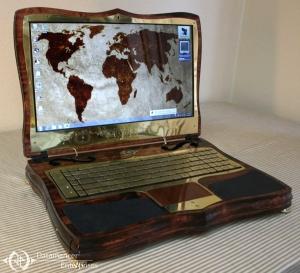 datamancer-laptop
