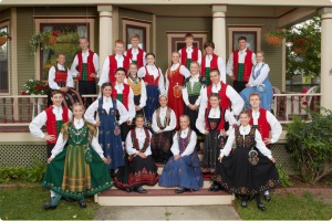 2012-2013-Stoughton-High-School-Norwegian-Dancers-lg