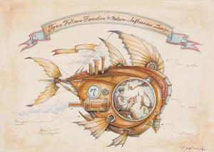 steamgoldfish