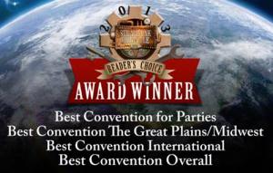 TCON-2013-award