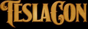 TCON-home-logo