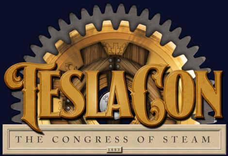 teslacon-logo