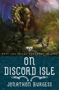 Discord COVER eBOOK.indd