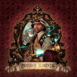 Prof_BA-PE-Album-Render1