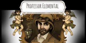 Prof_header-372310