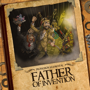 professor-elemental-father-of-invention-itunes