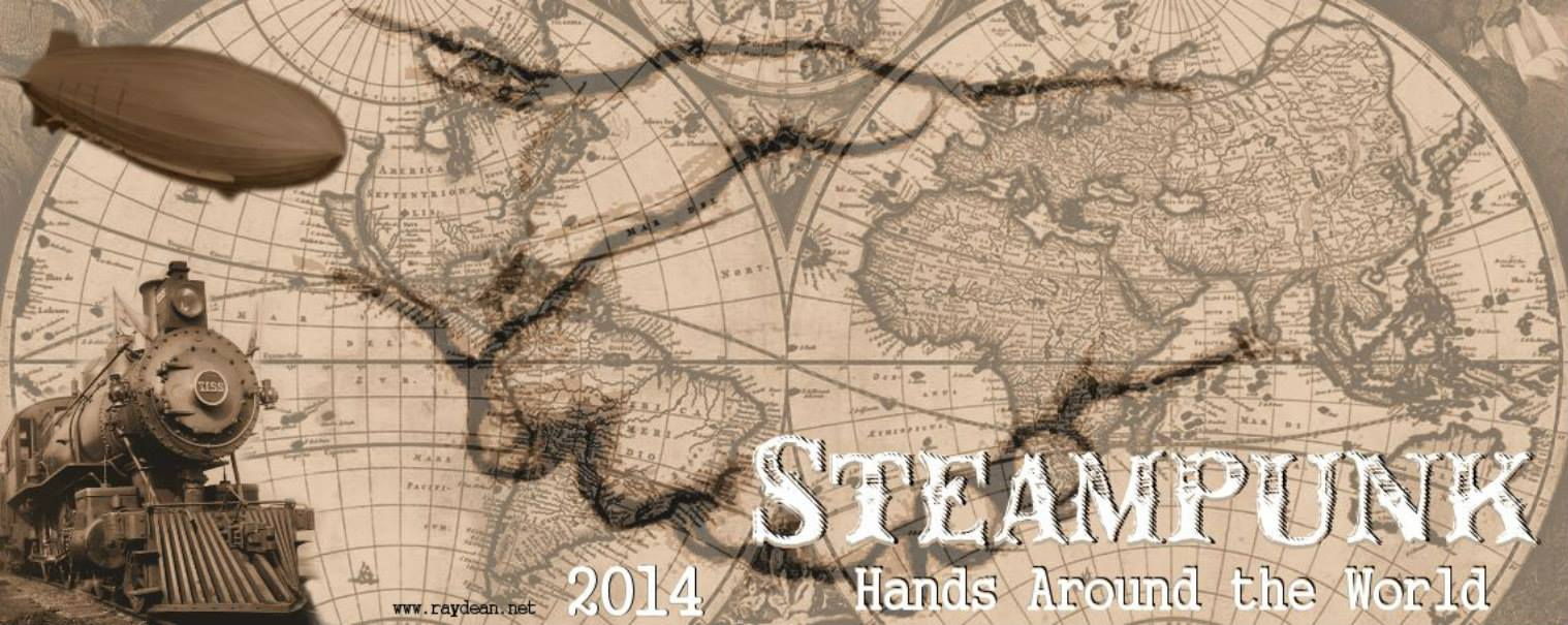 http://airshipambassador.files.wordpress.com/2014/02/steampunk_hands_raydeen1.jpg