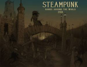 steampunk_hans_tom_brown