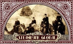 Xpike_Global_Steampunk