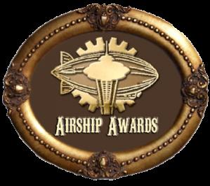 airshipaward-logo