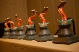 award-row