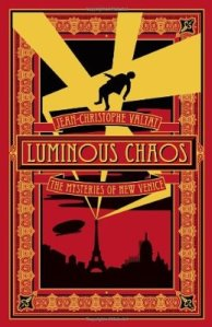 Luminous-Chaos-1