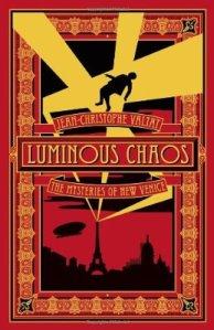 Luminous-Chaos-1