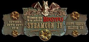steamcon4