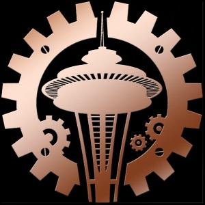 Steamcon_Logo