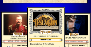 teslacon-set