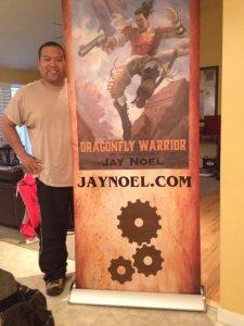 jay-noel-banner