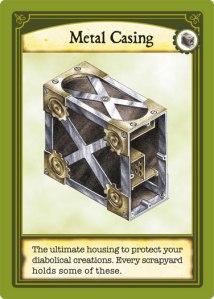 metalcasing-376