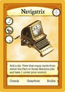 navigatrix-376