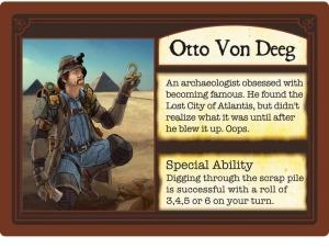 otto-card