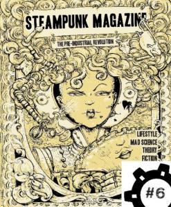 steampunk6