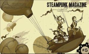 steampunkmag5