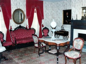 Millermore-parlor1