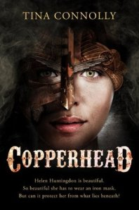 copperhead2