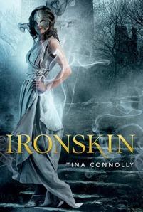 ironskin1