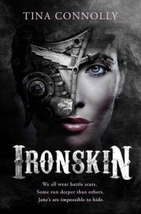 ironskin2