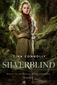 silverblind1