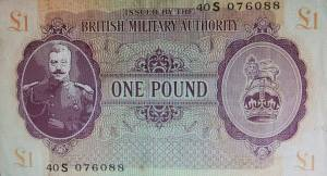 1pound note-matthew-duncan