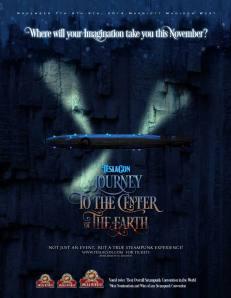journey-poster