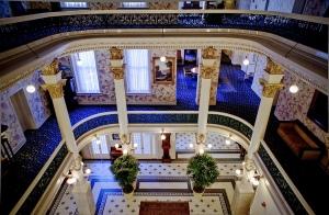 Lobby_overhead