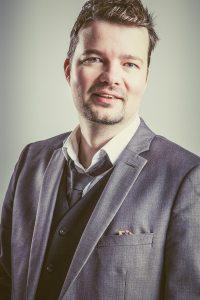 Antti-Karppinen-1