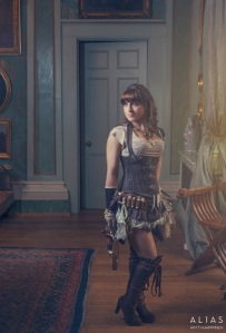 blog-steampunk-5