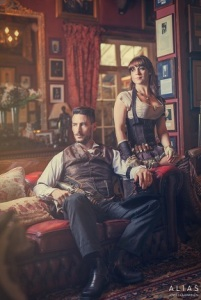 blog-steampunk-7
