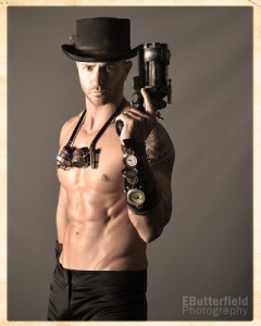 blog-Steampunk Vincent 241ab (2)